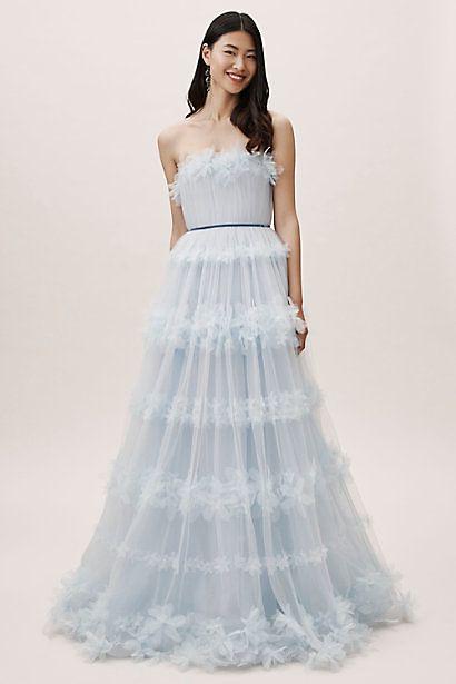 Slide View: 1: Nava Dress