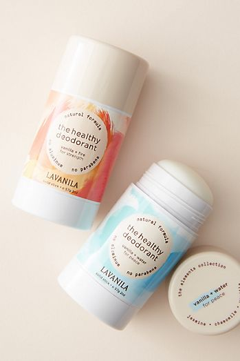 Travel Size Beauty Products & Toiletries | Anthropologie