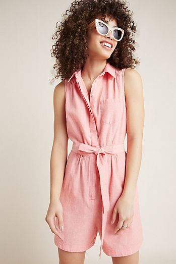 78046611345 Jumpsuits for Women