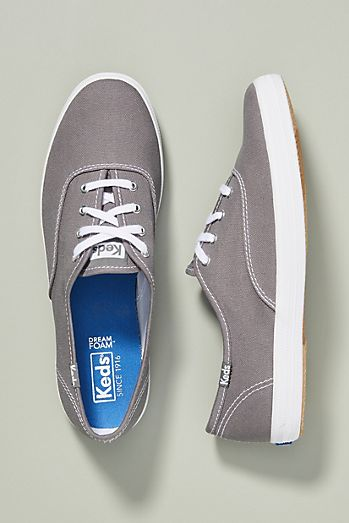 6d773ca12bd34 Keds Champion Sneakers