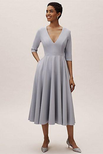 a4c4625ad67 Wedding Guest Dresses
