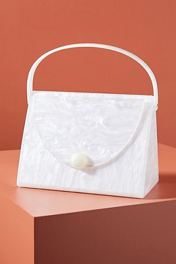 026135f72 Bags - Handbags, Purses & More | Anthropologie