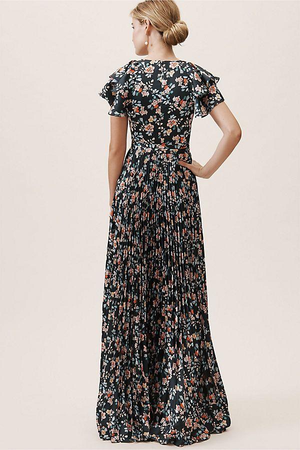 e7473e36521b Emberly Dress | Anthropologie