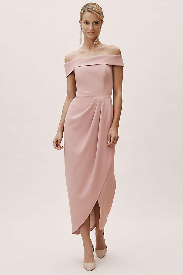 27692253e51 Slide View  1  Thompson Dress