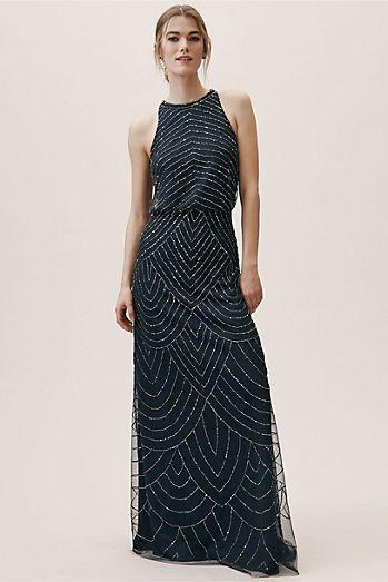 ecf467323c055 Formal Dresses & Evening Dresses | Anthropologie