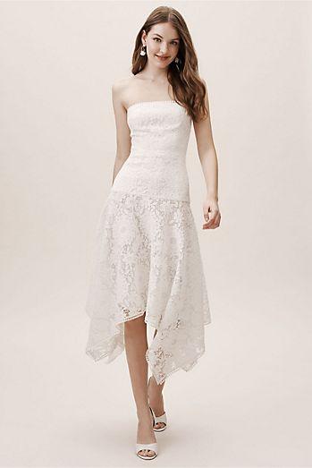 722d4ca7f6be ML Monique Lhuillier Porcia Lace Dress. $495.00. Dora Dress