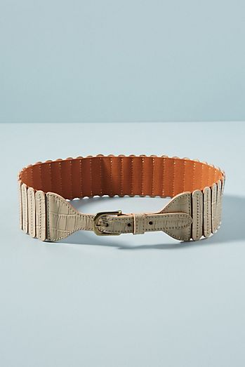 79bced15fae Belts for Women | Anthropologie