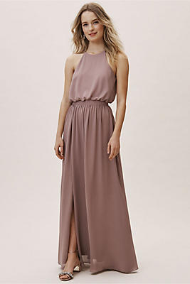 Slide View: 1: Cayenne Dress