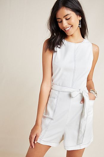 a66a89321703 Greylin - Jumpsuits & Rompers For Women | Anthropologie