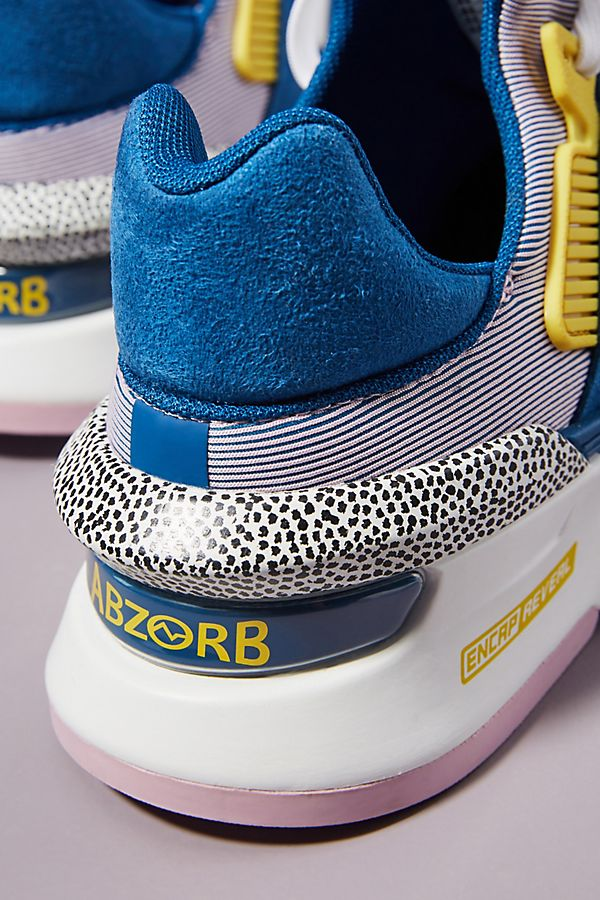 new arrival 1217c a8923 New Balance 997 Sneakers