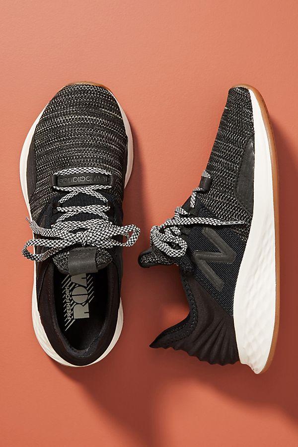 Fresh Balance New Fresh New Balance Sneakers Foam TFJulK513c