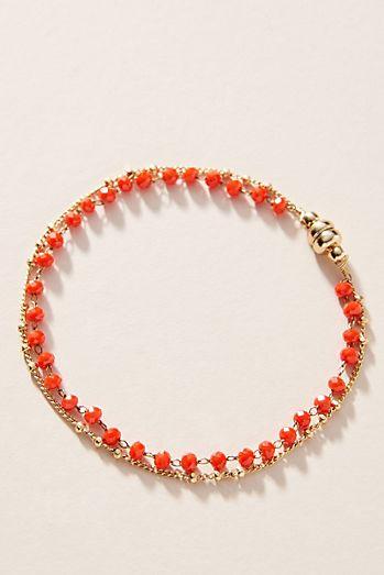 7a5972cf03c Bracelets | Bracelets for Women | Anthropologie