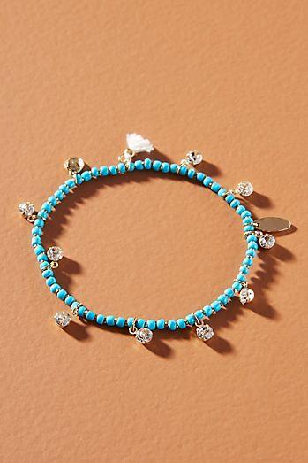 Pasadena Mix Match Bracelet