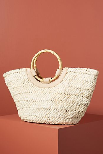 Luggage & Bags The Best Hot Women Summer Casual Simple Beach Straw Bag Small Fresh Straw Woven Cross Body Beach Bag Ins Style Handbags Shopping Bags Large Assortment Functional Bags