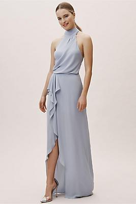 Slide View: 1: Cienega Dress