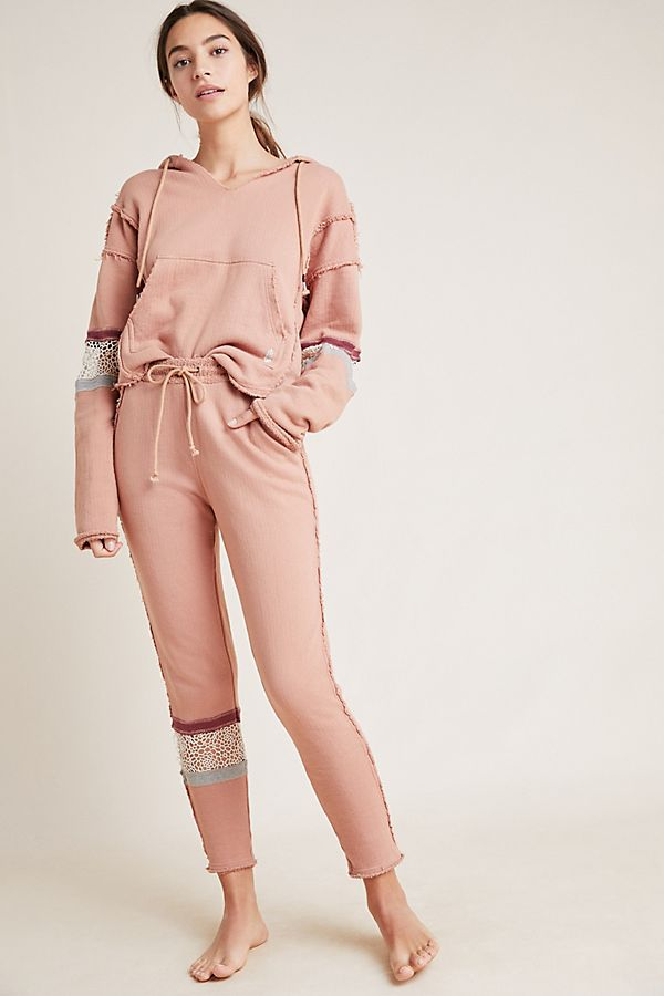 Slide View: 1: Free People Movement Dream Catcher Joggers