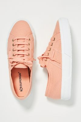 Superga Classic Sneakers by Superga