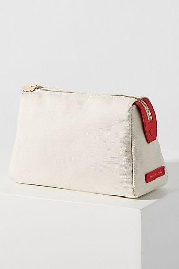 6682554186 Neely & Chloe - Bags - Handbags, Purses & More   Anthropologie
