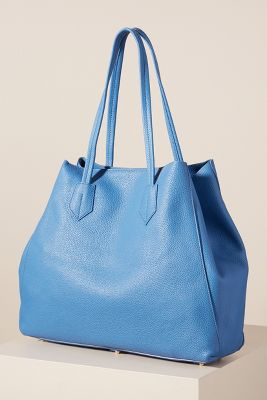 The Carryall Tote Bag by Neely & Chloe