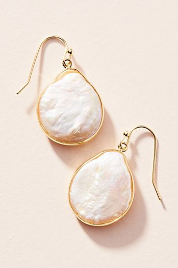 b8f881d87 Earrings | Unique Earrings for Women | Anthropologie