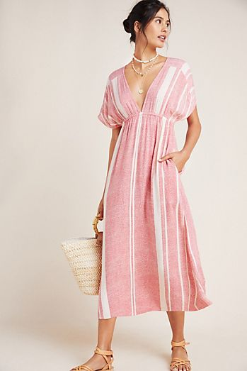 f8a205f57f Resort Wear | Beachwear | Cruise Wear | Anthropologie