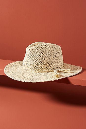 46fd64d17effe Hats for Women