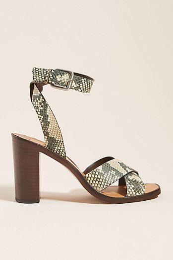 829e0cbb94 Dolce Vita - Heels, High Heels, Pumps & Kitten Heels | Anthropologie