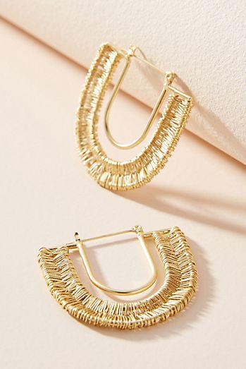 0c497efb8 Earrings for Women | Women's Earrings | Anthropologie
