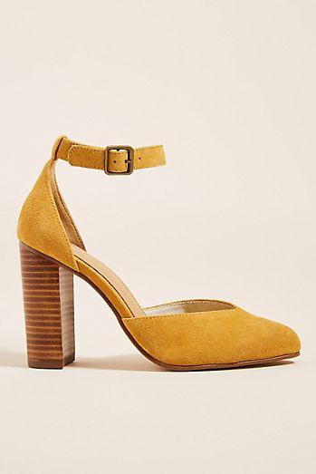 02903e451 Pink - Women s Shoes