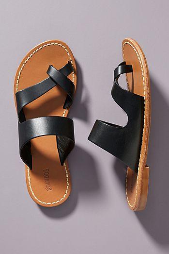 a68e0aae619 Soludos Mila Sandals