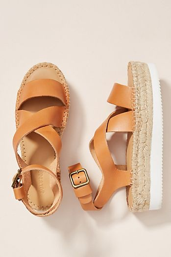 d2d7188acc Women's Shoes | Unique Women's Shoes | Anthropologie