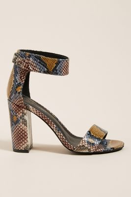 Shoesamp; AccessoriesAnthropologie New New Shoesamp; AccessoriesAnthropologie Shoesamp; AccessoriesAnthropologie Shoesamp; New New AccessoriesAnthropologie New exrdCBo