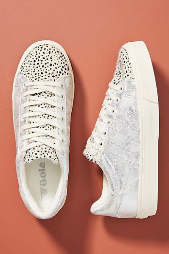 55f4585cf59 Silver - Women's Shoes | Unique Women's Shoes | Anthropologie