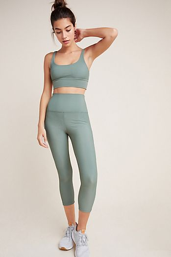 c066df201bf7c6 Activewear   Workout Clothes for Women