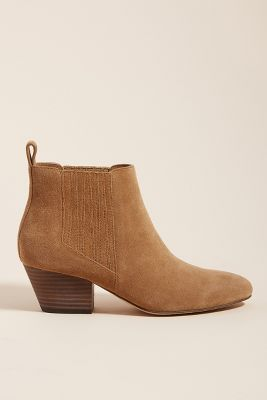 53ae3ba2137 Splendid Roselyn Boots | Anthropologie