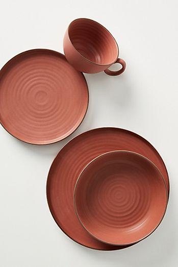 New Dinnerware Sets & Kitchen Essentials   Anthropologie