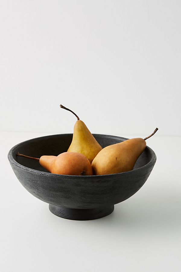 Slide View: 1: Ayla Decorative Bowl