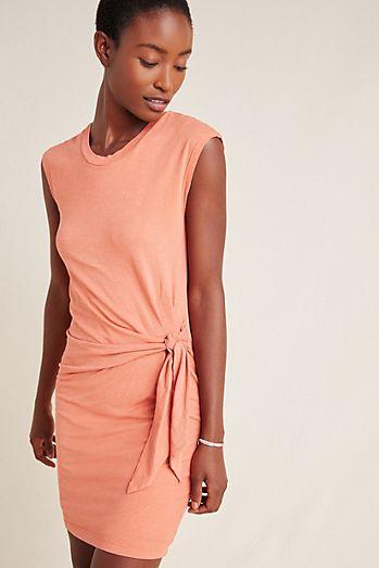 4eec21684d Sweater Dresses for Women