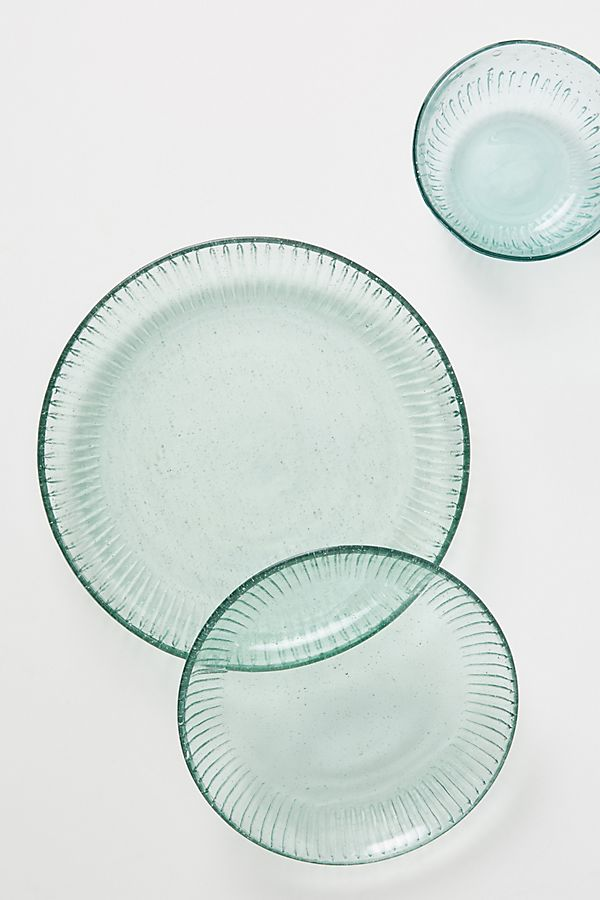 Slide View: 3: Harris Dinner Plate