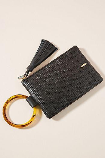 d4d65558a927 Wallets & Wristlets for Women | Anthropologie