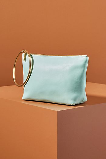 86f5d2d56 Thacker - Bags - Handbags, Purses & More | Anthropologie
