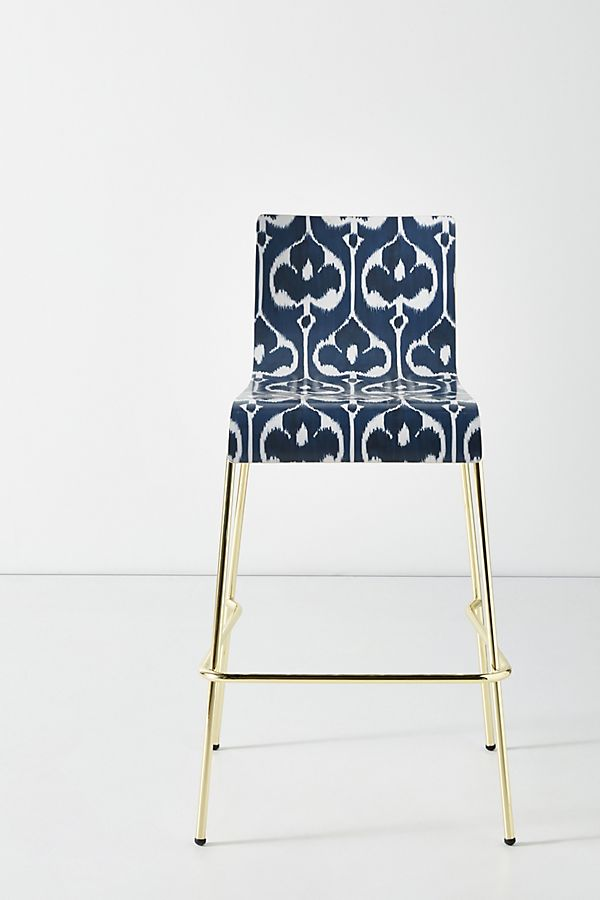 Slide View: 1: Tamsin Counter Stool
