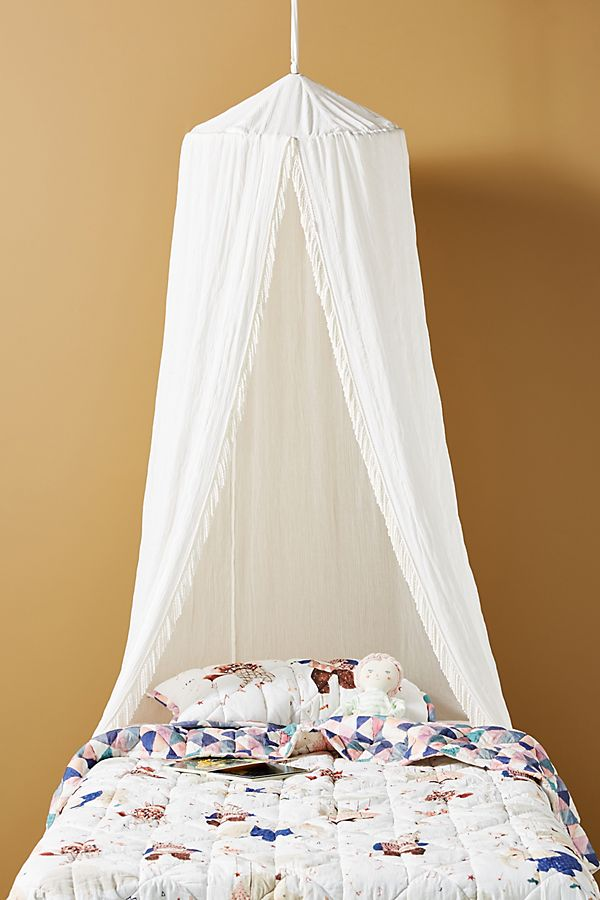 Slide View: 1: Kids Dusk Canopy