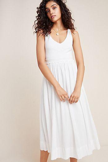 ad9768032a96 Maxi Dresses   Midi Dresses