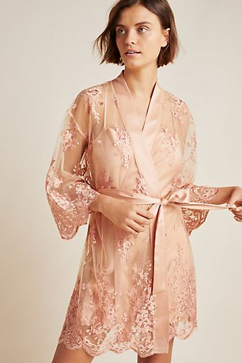 7364e5e2b4c7 Robes | Women's Robes | Anthropologie