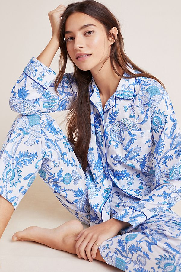 d00af7451a6 Gowns and chemises plus pajama sets from island style casual to ...
