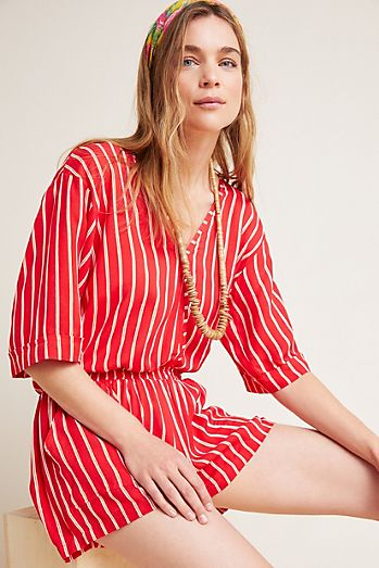 718cf668bd Beachgold - Resort Wear | Beachwear | Cruise Wear | Anthropologie