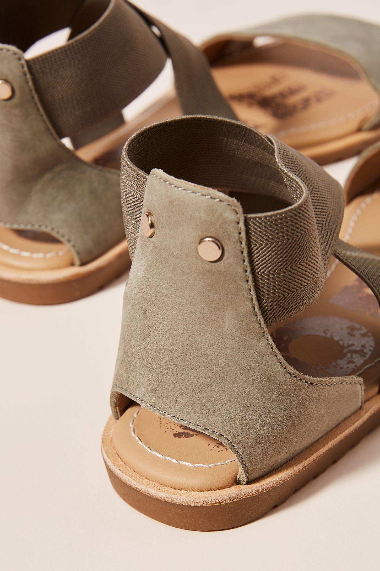 4f7354eb1ae0 women's zvolv x2 w sandal,gucci velvet slides,mens leather slippers -  zonaaksesoris.com