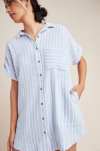 4a06f8232cf Sleepwear   Intimates for Women