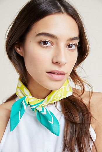 184adcf1cfa Scarves for Women